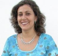 Alexandra Lesciellour