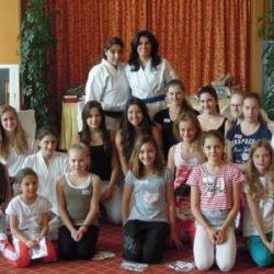 grupo-chicas